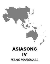 Edicion-asia-iv