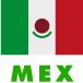 C-mex