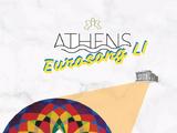 Eurosong LI
