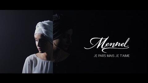 Vídeo MC 50
