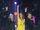 Listado de ganadores del Eurosong