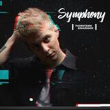 Symphony (Veiðimaður)