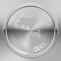 Medallero-asiaa