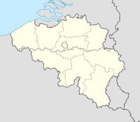 Ubi Bélgica