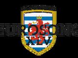 Eurosong XLV