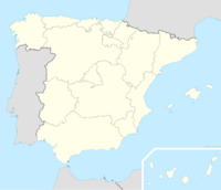 Ubi España