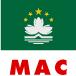 B-mac