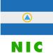 C-nic