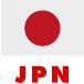 B-jap