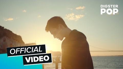 Vídeo LI 48