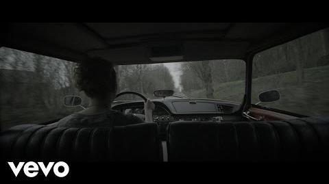 Vídeo BE 35