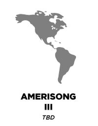 Edicion-ameri-iii