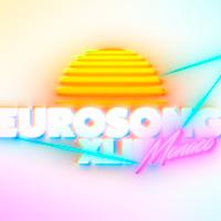 Euro53