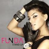 Stand up (canción de Funda)