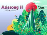 Asiasong II