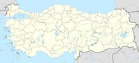 Ubi Turquía