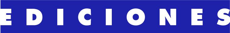 Banner-ediciones