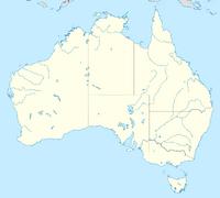 Ubi Australia