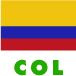 C-col