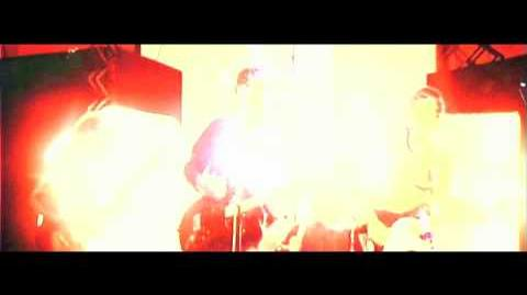 Vídeo LV 13