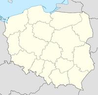 Ubi Polonia