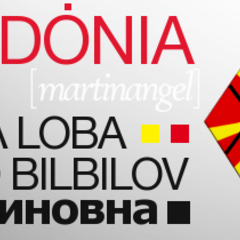 A.R.Y. Macedonia
