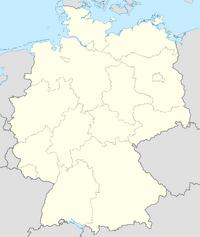 Ubi Alemania