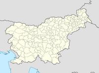 Ubi Eslovenia