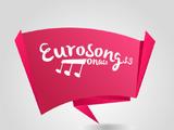 Eurosong XXXIX