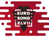 Eurosong XLVII