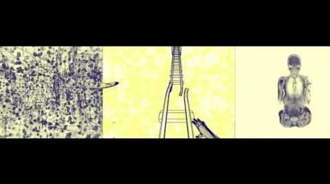 Vídeo LV 31