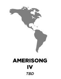 Edicion-ameri-iv