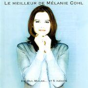 Belgium98Album