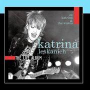 KatrinaTheLiveAlbum