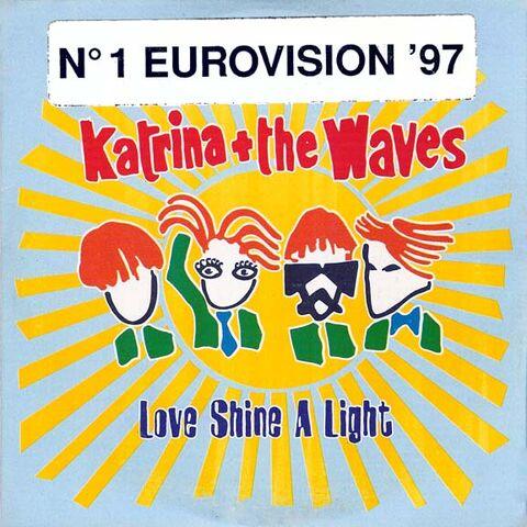 File:Love Shine A Light A.jpeg