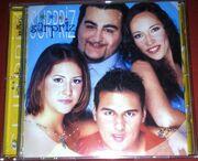 De99Album