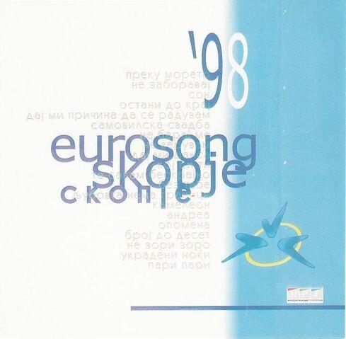 File:Skopje 98.jpg
