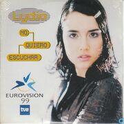 Spain1999Single