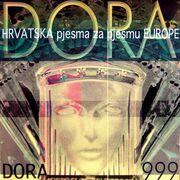 Hr99CompilationDora99