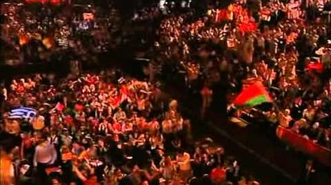 Eurovision Song Contest 2004 Semi-Final - Complete full live show-0