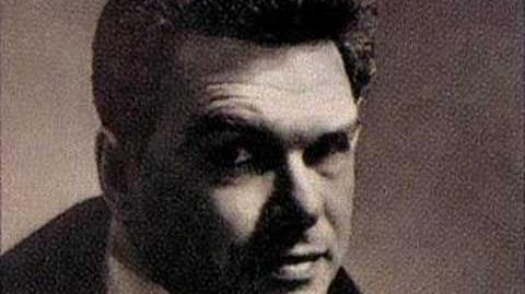 ESC-Deutschland Walter Andreas Schwarz-Im Wartesaal zum großen Glück (1956)