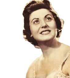 Tonina Torrielli png