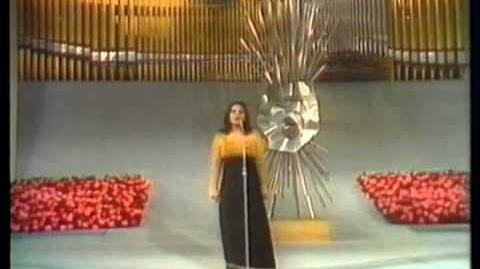 Eurovision Song Contest 1969 - full contest