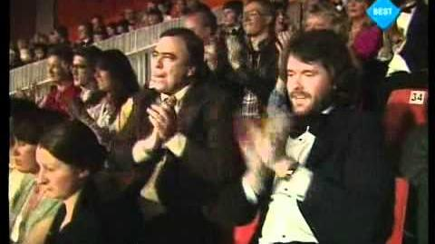 Eurovision Song Contest 1981 - full contest