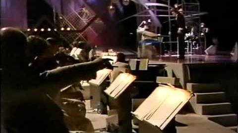 Eurovision Song Contest 1985 - full contest