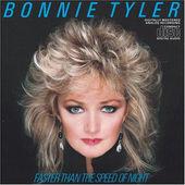 -Bonnie Tyler1