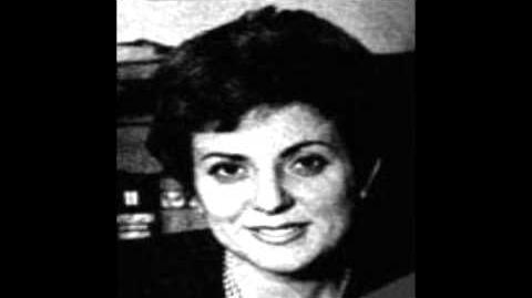 ESC 1956 Itali - Tonina Torielli - Amami se vuoi