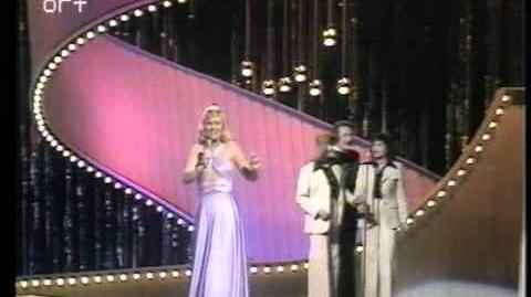 Eurovision Song Contest 1974 - full contest