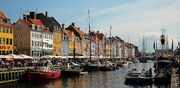 Copenhague niav