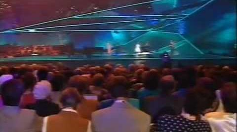 Eurovision Song Contest 1993 - Complete full live show - RTÉ Millstreet 15 May 1993